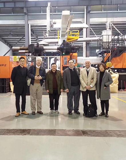 南京建大水务科技有限公司